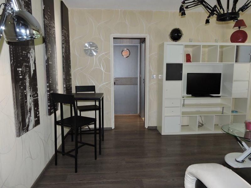 louer appartement 2 pièces 39 m² saint-avold photo 5