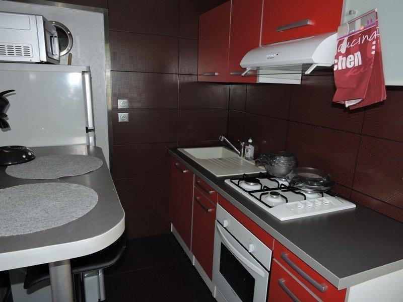 louer appartement 2 pièces 39 m² saint-avold photo 6