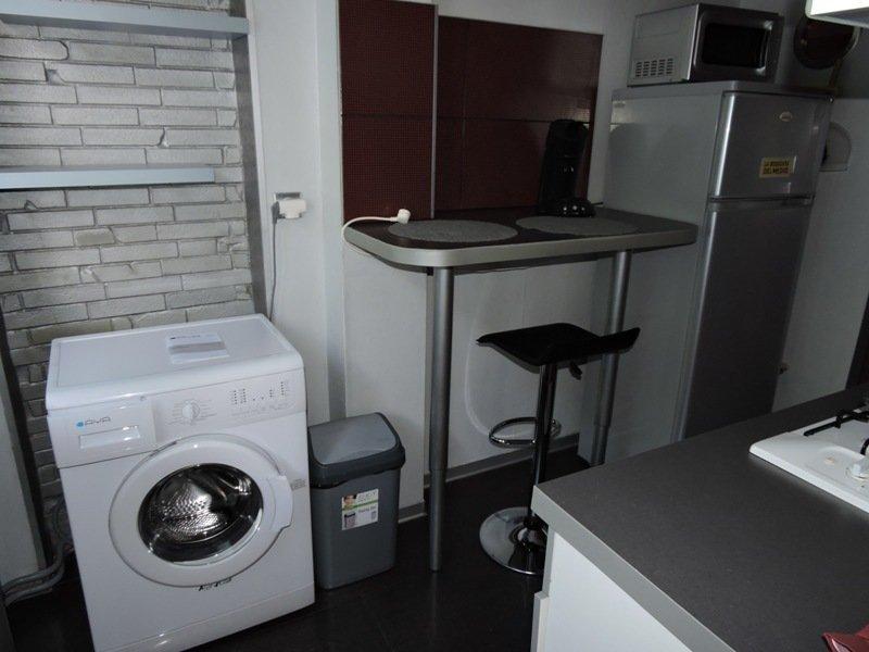 louer appartement 2 pièces 39 m² saint-avold photo 7
