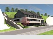 Appartement à vendre 3 Chambres à Reuland - Réf. 5884069