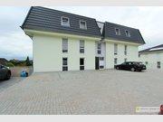 Apartment for rent 2 bedrooms in Perlesreut - Ref. 6805669