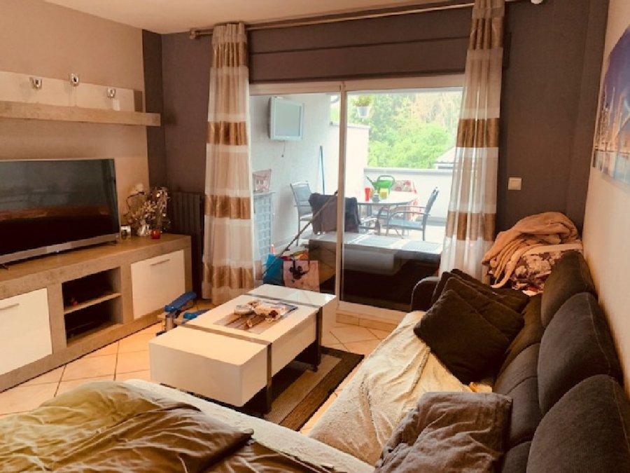 haus kaufen 7 zimmer 150 m² forbach foto 5