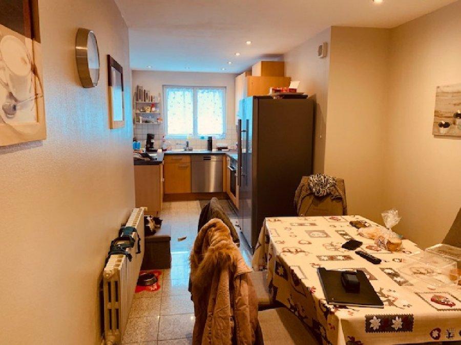 haus kaufen 7 zimmer 150 m² forbach foto 6