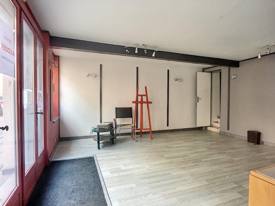acheter immeuble de rapport 12 pièces 0 m² commercy photo 2