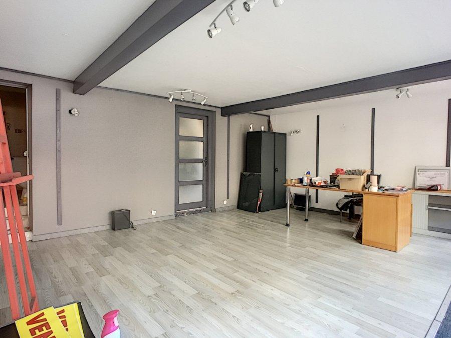 acheter immeuble de rapport 12 pièces 0 m² commercy photo 3