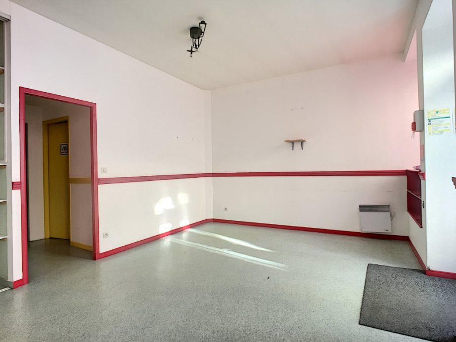 acheter immeuble de rapport 12 pièces 0 m² commercy photo 5