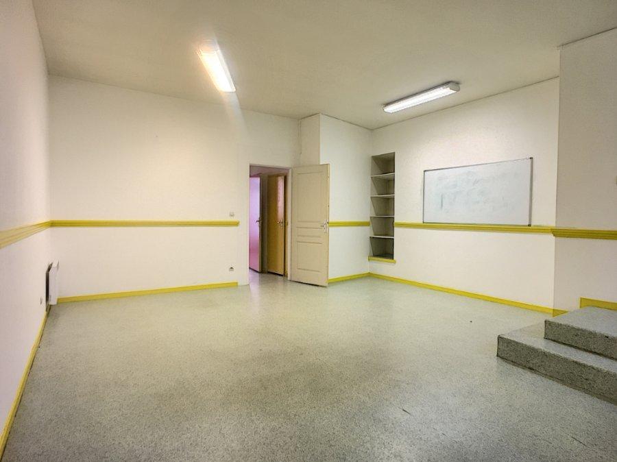 acheter immeuble de rapport 12 pièces 0 m² commercy photo 6