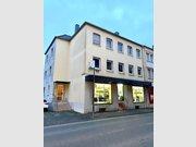 Wohnung zur Miete 4 Zimmer in Bitburg - Ref. 6678693