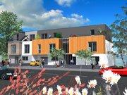 Appartement à vendre 3 Chambres à Soleuvre - Réf. 6088869