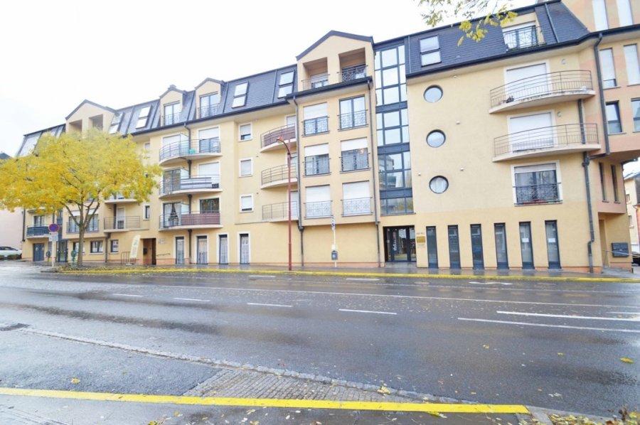 acheter appartement 2 chambres 83.5 m² dudelange photo 1