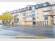 Wohnung zum Kauf 2 Zimmer in Dudelange - Ref. 6092965