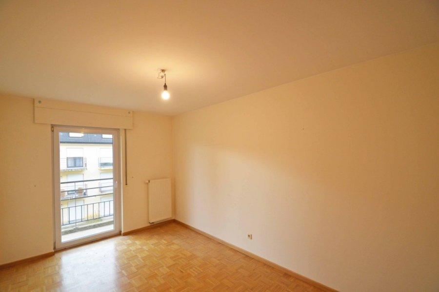 acheter appartement 2 chambres 83.5 m² dudelange photo 3
