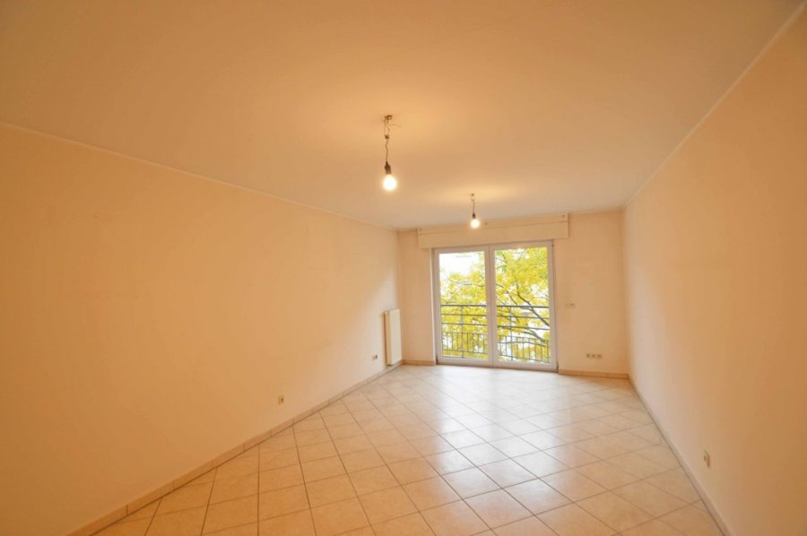 acheter appartement 2 chambres 83.5 m² dudelange photo 4