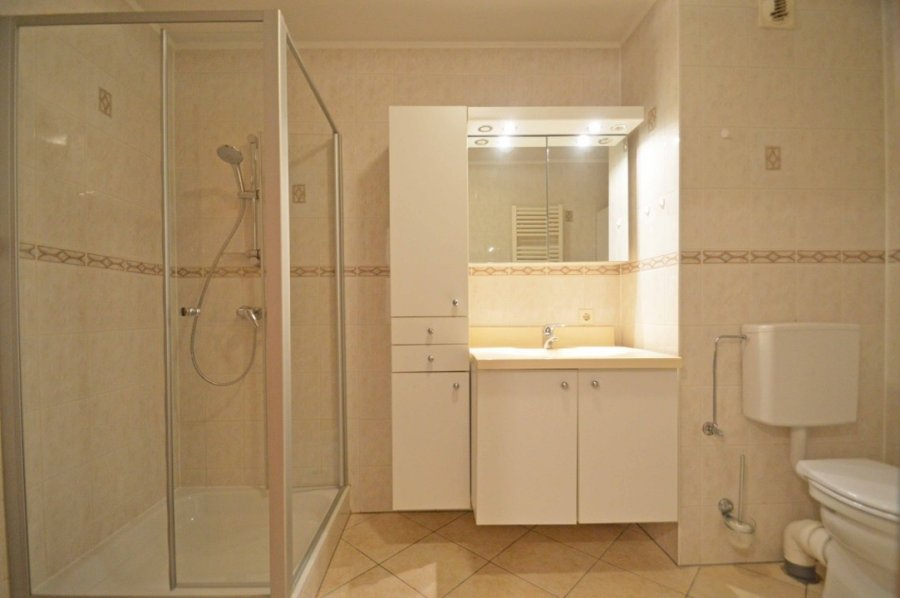 acheter appartement 2 chambres 83.5 m² dudelange photo 5