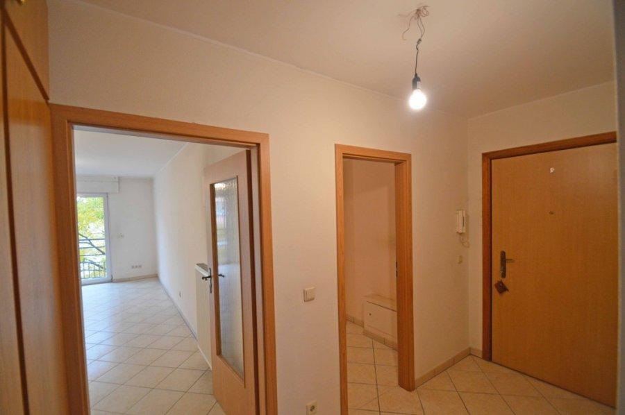acheter appartement 2 chambres 83.5 m² dudelange photo 6