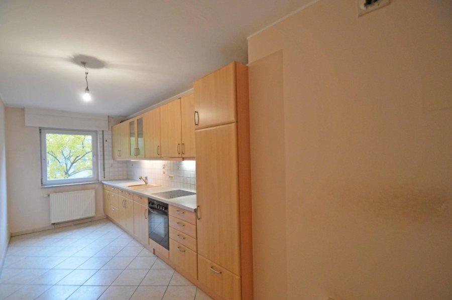 acheter appartement 2 chambres 83.5 m² dudelange photo 7