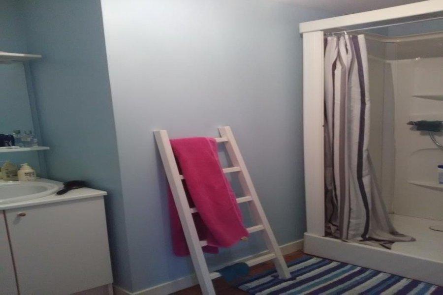 louer appartement 2 pièces 38 m² laval photo 4