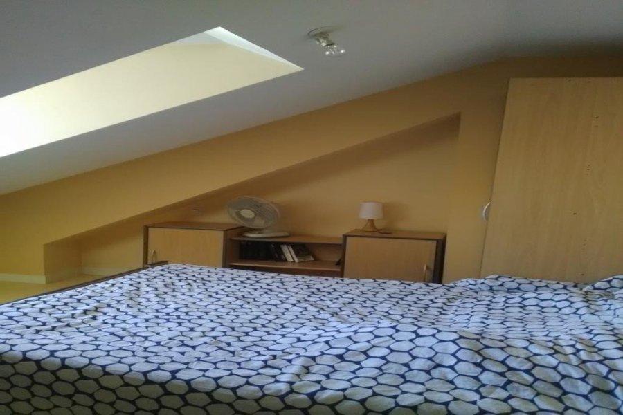 louer appartement 2 pièces 38 m² laval photo 3