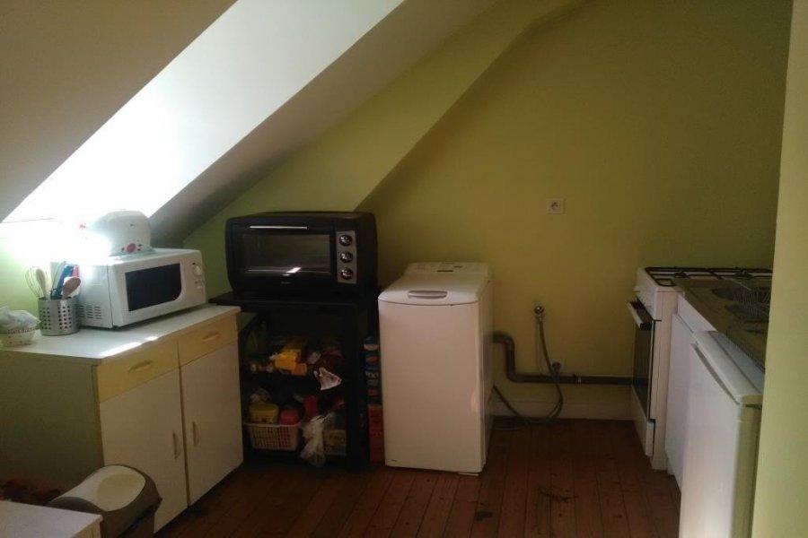 louer appartement 2 pièces 38 m² laval photo 2