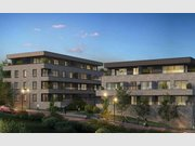 Appartement à vendre 2 Chambres à Bertrange - Réf. 6302117