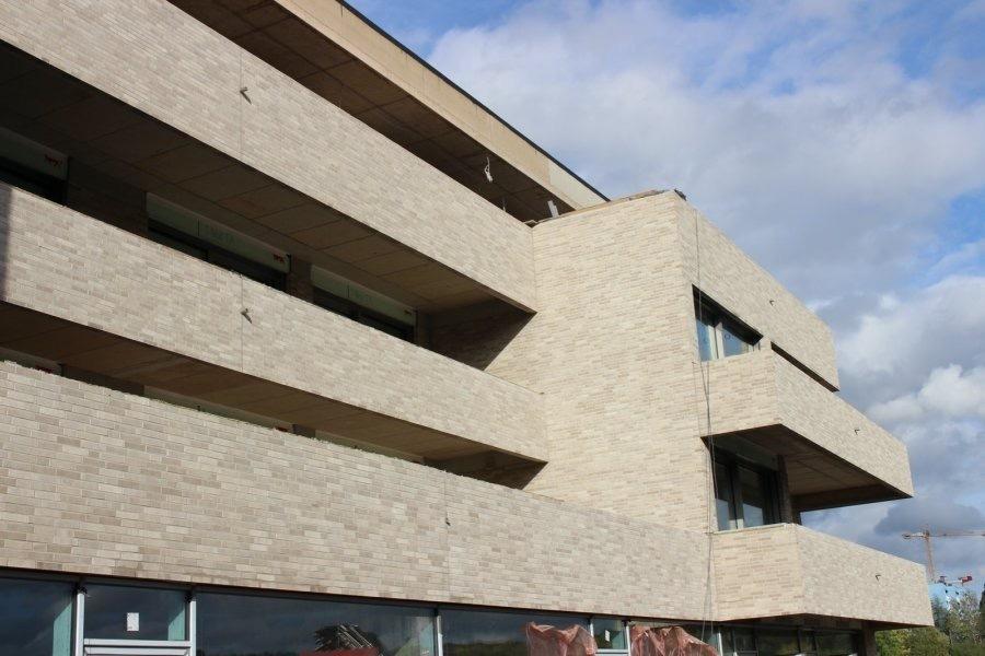 wohnung kaufen 2 schlafzimmer 94.08 m² bertrange foto 1