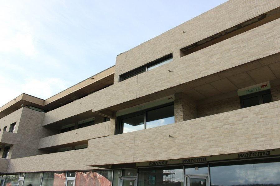 wohnung kaufen 2 schlafzimmer 94.08 m² bertrange foto 2