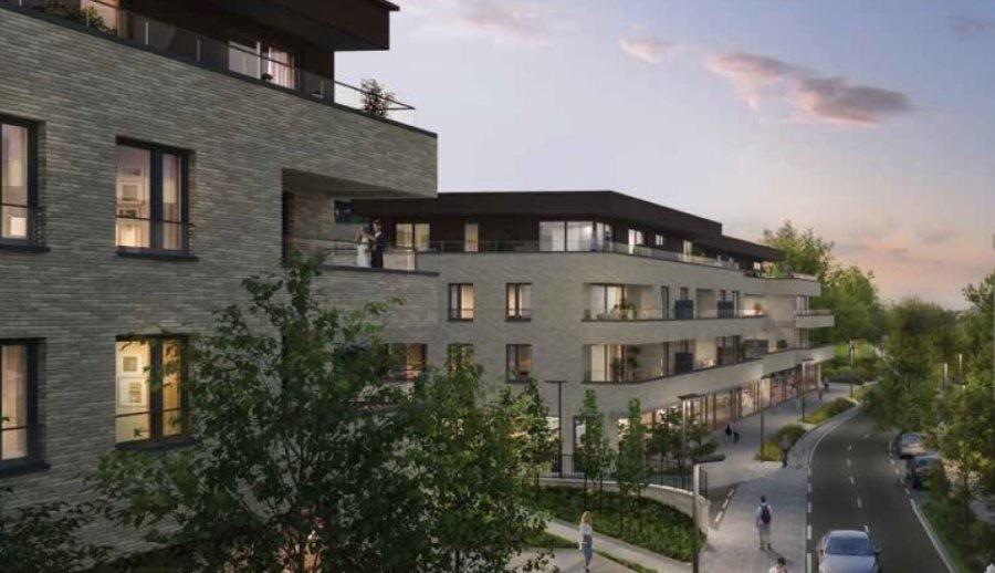 wohnung kaufen 2 schlafzimmer 94.08 m² bertrange foto 4