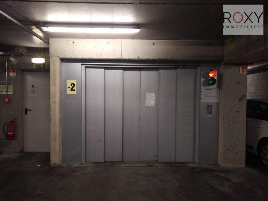 acheter garage-parking 0 chambre 0 m² esch-sur-alzette photo 3