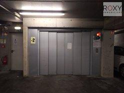 Garage - Parking à vendre à Esch-sur-Alzette - Réf. 6437285
