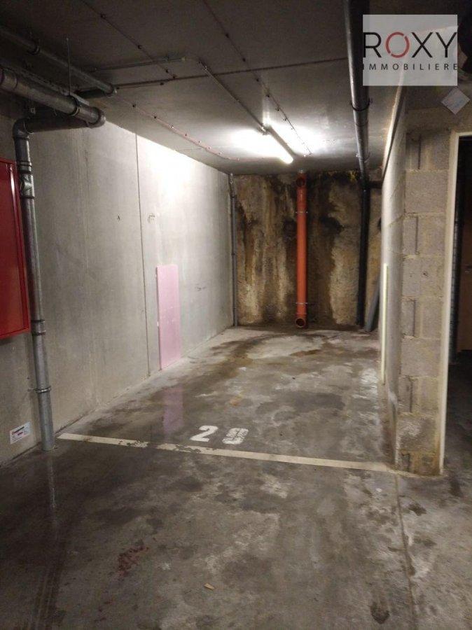acheter garage-parking 0 chambre 0 m² esch-sur-alzette photo 2
