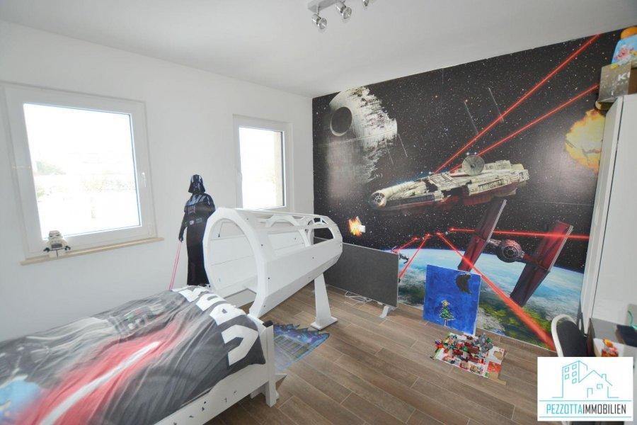 haus kaufen 4 schlafzimmer 140 m² kleinbettingen foto 7