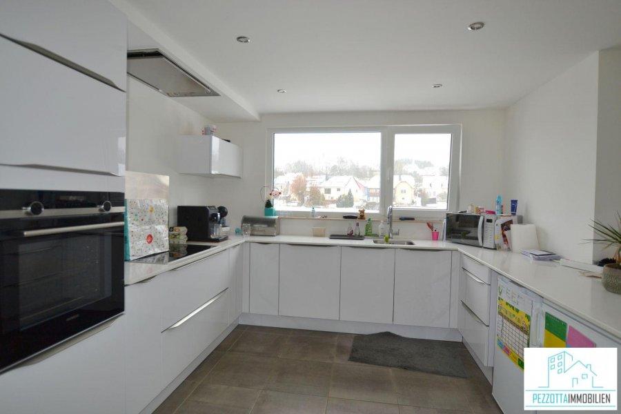 haus kaufen 4 schlafzimmer 140 m² kleinbettingen foto 3