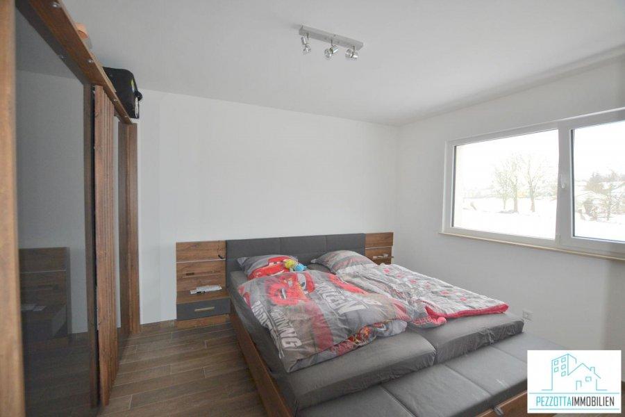 haus kaufen 4 schlafzimmer 140 m² kleinbettingen foto 6