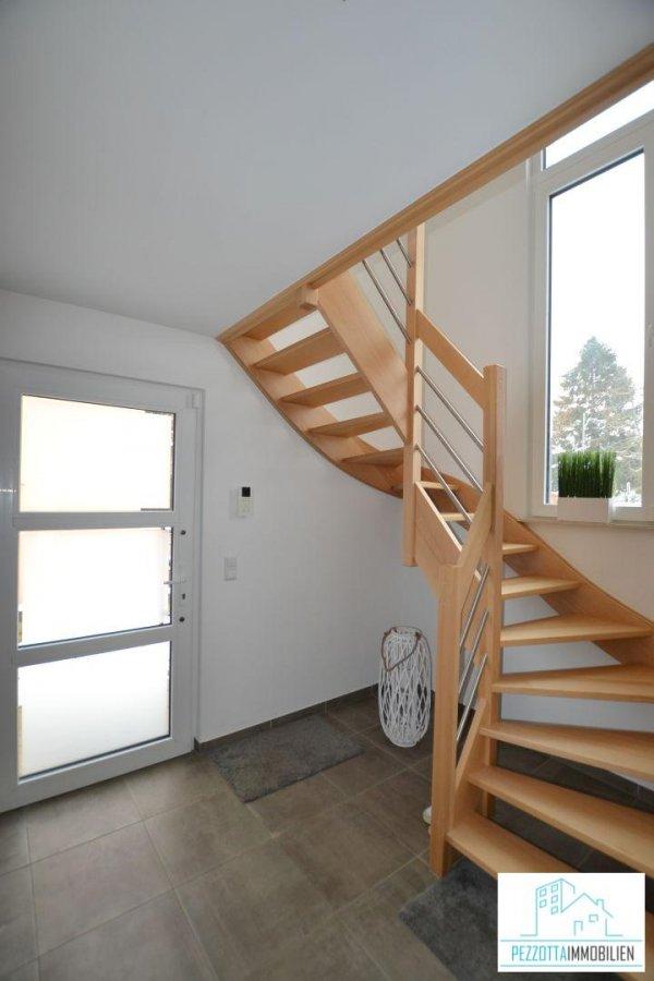 haus kaufen 4 schlafzimmer 140 m² kleinbettingen foto 4