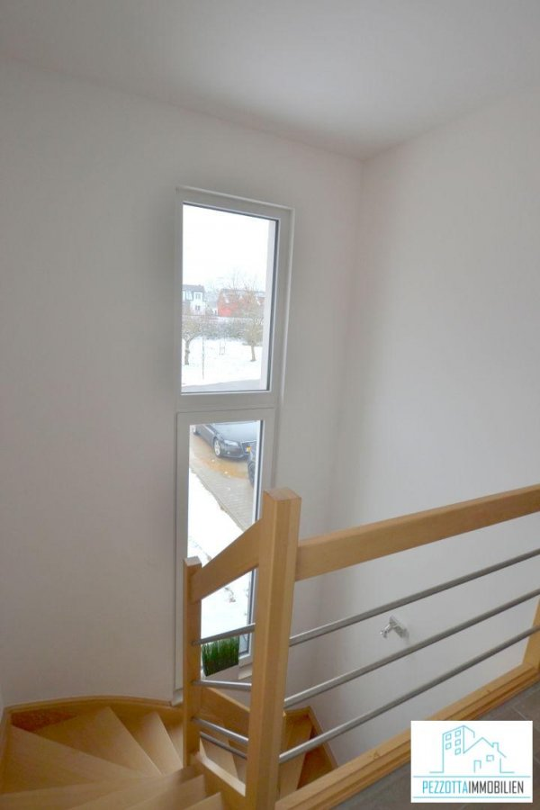 haus kaufen 4 schlafzimmer 140 m² kleinbettingen foto 5