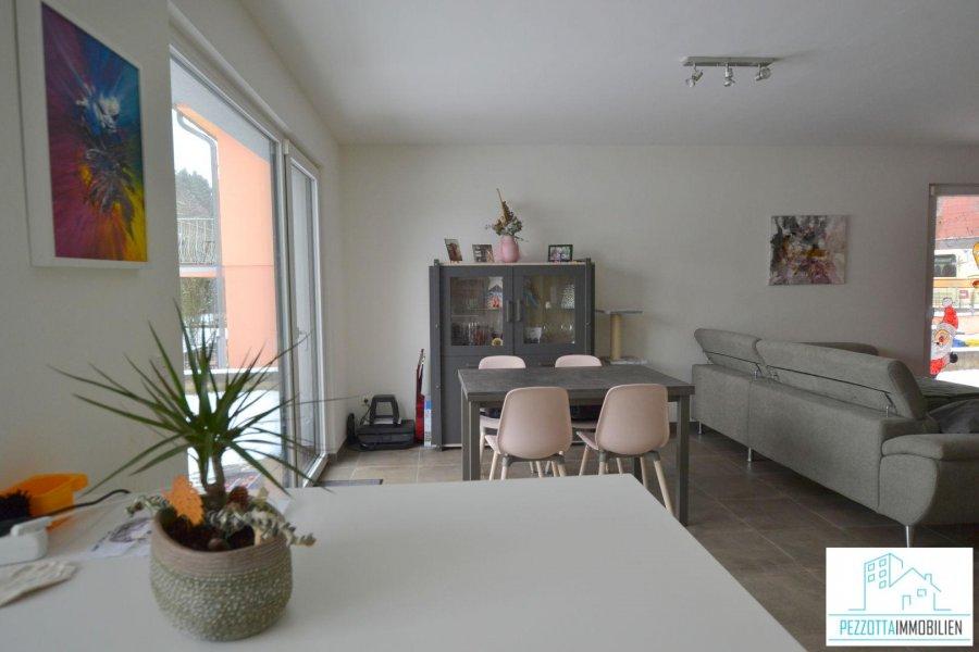 haus kaufen 4 schlafzimmer 140 m² kleinbettingen foto 2