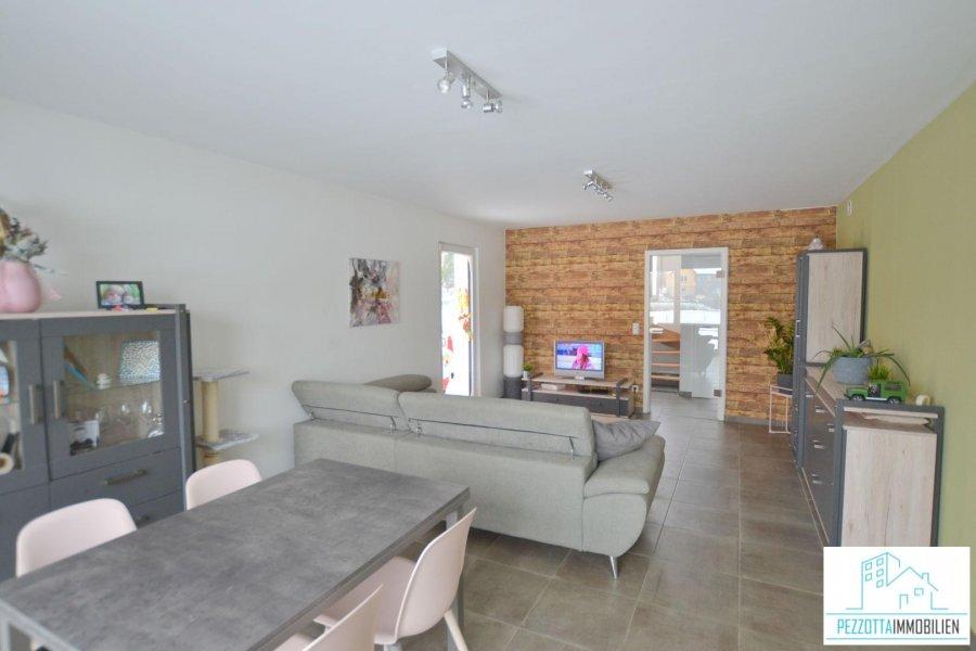 haus kaufen 4 schlafzimmer 140 m² kleinbettingen foto 1