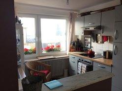 Maisonnette zur Miete 1 Zimmer in Luxembourg-Centre ville - Ref. 6179237