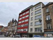 Appartement à louer 1 Chambre à Differdange - Réf. 5134757