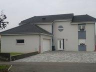 Modèle de maison à vendre F6 à  (FR) - Réf. 3697061