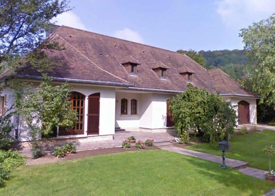 bungalow kaufen 3 schlafzimmer 205 m² bech foto 1