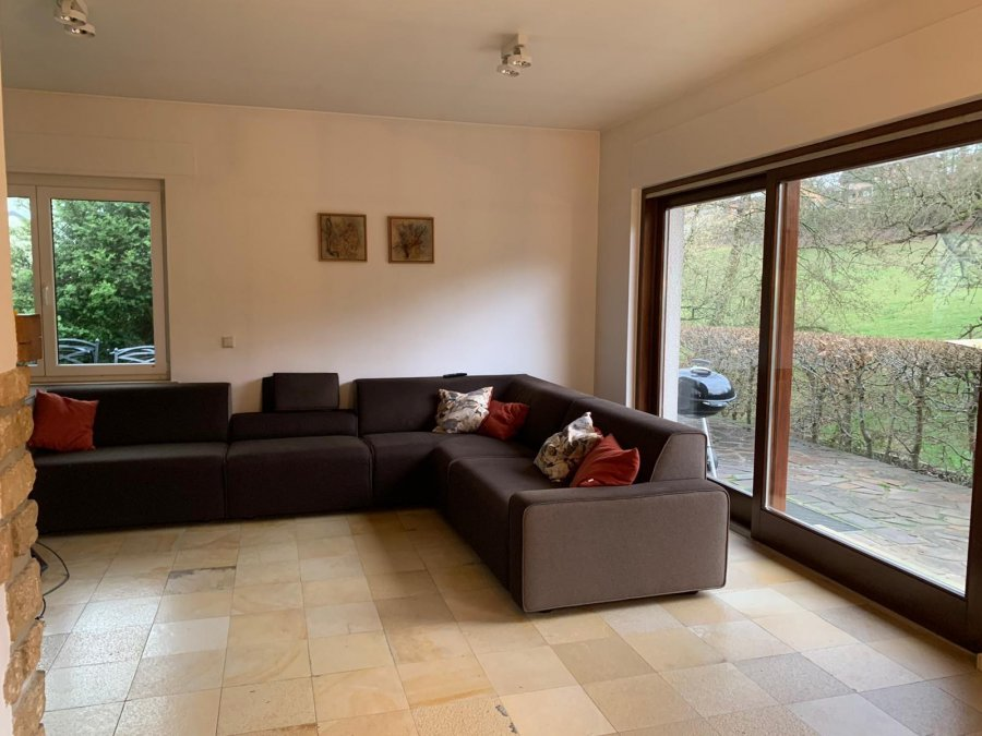 bungalow kaufen 3 schlafzimmer 205 m² bech foto 2