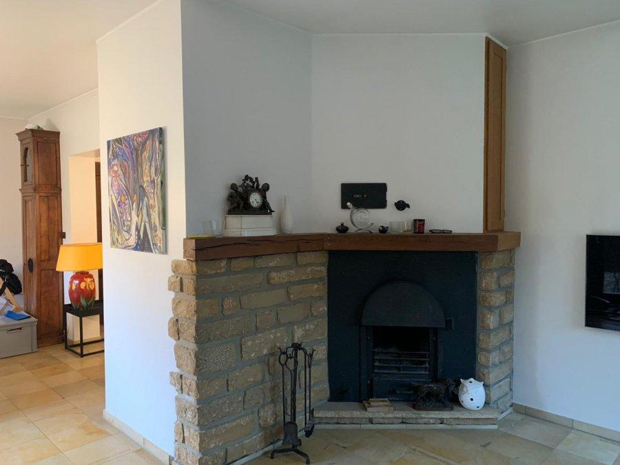 bungalow kaufen 3 schlafzimmer 205 m² bech foto 3