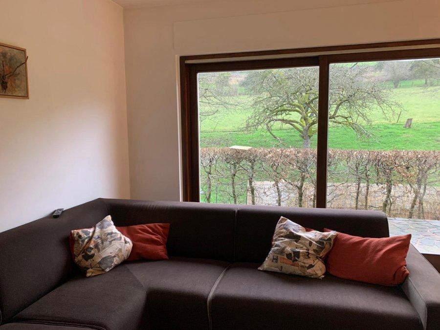 bungalow kaufen 3 schlafzimmer 205 m² bech foto 4