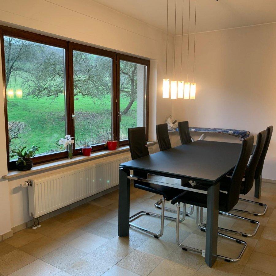 bungalow kaufen 3 schlafzimmer 205 m² bech foto 5