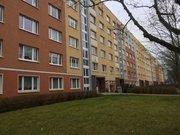 Wohnung zum Kauf 2 Zimmer in Rostock - Ref. 5077413
