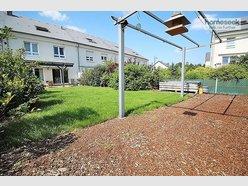 Haus zum Kauf 4 Zimmer in Luxembourg-Cents - Ref. 7305637