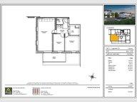 Appartement à vendre F3 à Audun-le-Tiche - Réf. 6527397