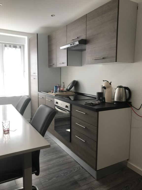 acheter appartement 2 pièces 50 m² toul photo 2