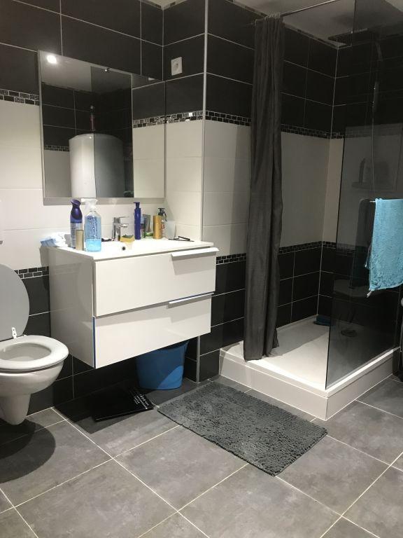 acheter appartement 2 pièces 50 m² toul photo 1